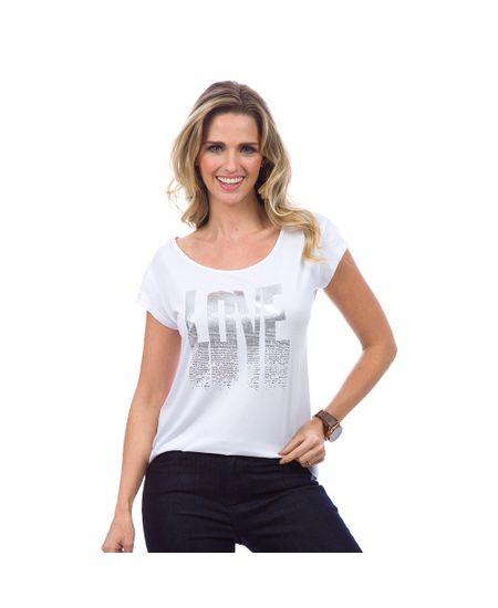 http---ecommerce.adezan.com.br-113679Q0001-113679q0001_2
