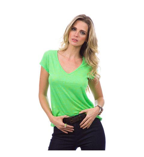 http---ecommerce.adezan.com.br-113673A0002-113673a0002_2