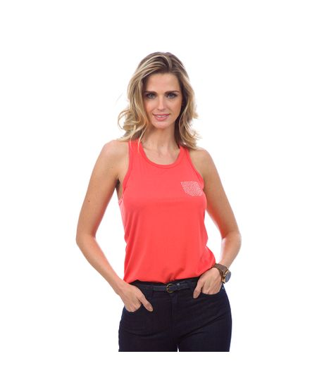 http---ecommerce.adezan.com.br-113124C0001-113124c0001_2