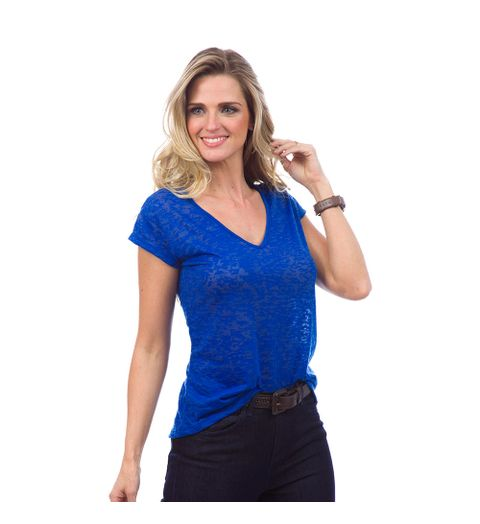 http---ecommerce.adezan.com.br-113677J0001-113677j0001_2