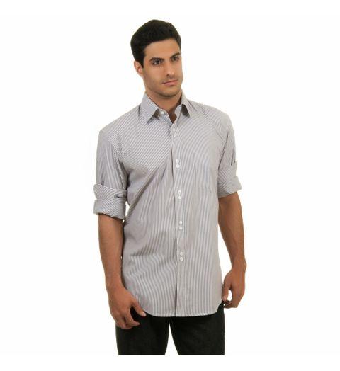 http---ecommerce.adezan.com.br-10999800001-10999800001_2