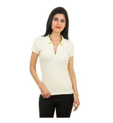 http---ecommerce.adezan.com.br-11340400002-11340400002_1