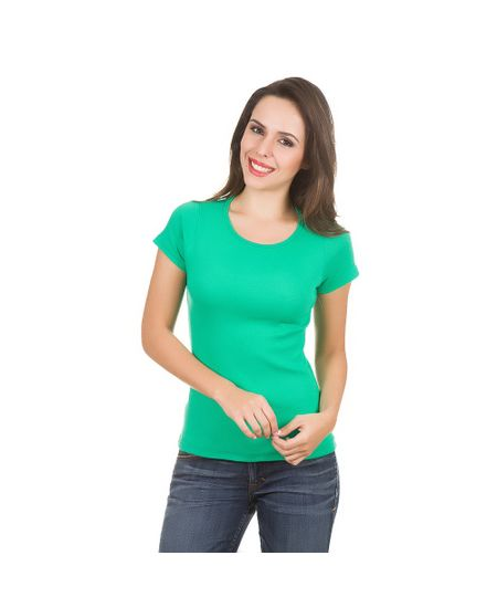 http---ecommerce.adezan.com.br-11325300001-11325300001_1