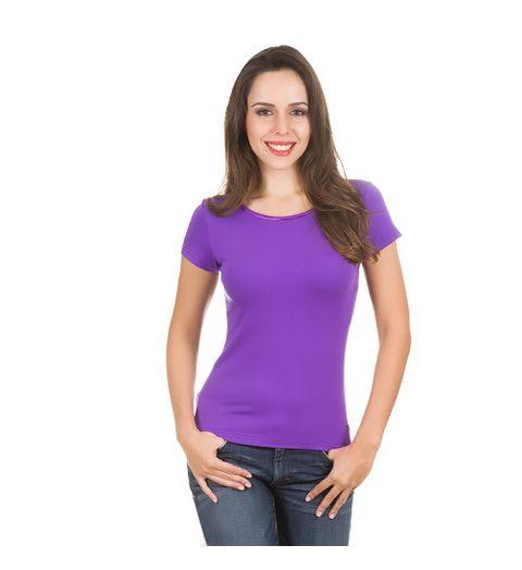 http---ecommerce.adezan.com.br-11317580001-11317580001_1