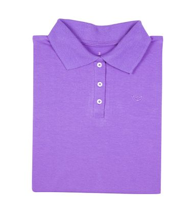 http---ecommerce.adezan.com.br-113405D0001-113405d0001_5