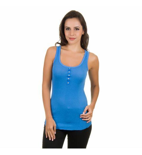 http---ecommerce.adezan.com.br-11329700001-11329700001_1