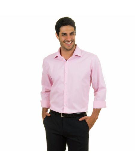 http---ecommerce.adezan.com.br-20007500001-20007500001_2