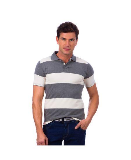 http---ecommerce.adezan.com.br-21230070001-21230070001_1