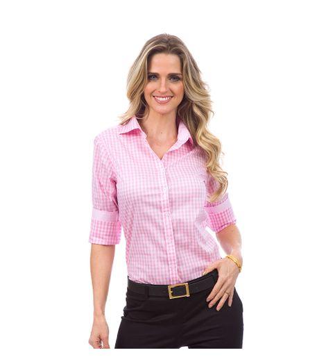 http---ecommerce.adezan.com.br-10220500007-10220500007_2