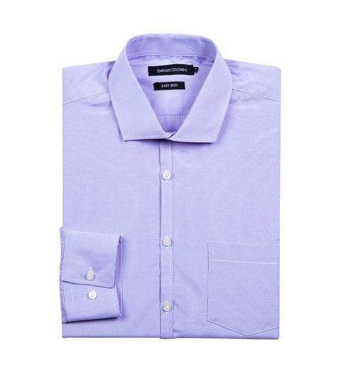http---ecommerce.adezan.com.br-10913550038-10913550038_5