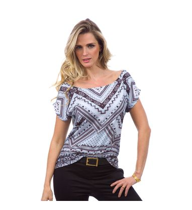 http---ecommerce.adezan.com.br-113789B0001-113789b0001_2