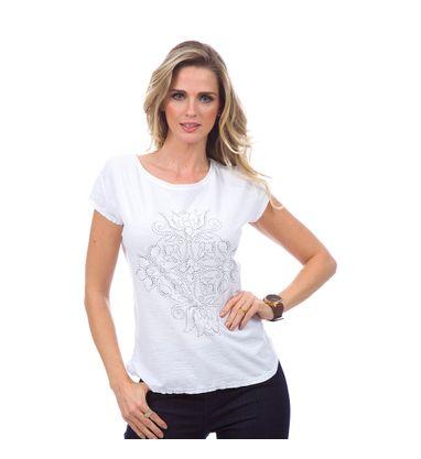 http---ecommerce.adezan.com.br-113881A0001-113881a0001_2