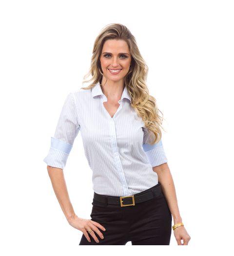 http---ecommerce.adezan.com.br-10220720006-10220720006_2