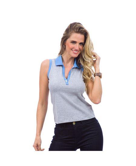 http---ecommerce.adezan.com.br-113457H0001-113457h0001_2