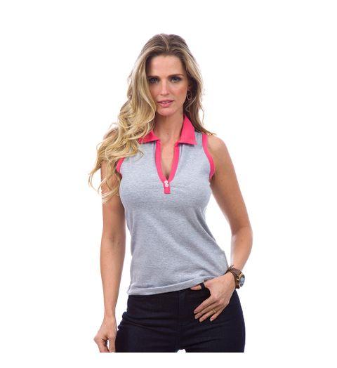 http---ecommerce.adezan.com.br-113455P0002-113455p0002_2
