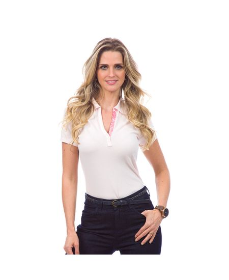 http---ecommerce.adezan.com.br-113405C0001-113405c0001_2