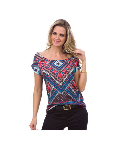 http---ecommerce.adezan.com.br-113789P0003-113789p0003_2