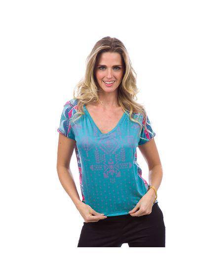 http---ecommerce.adezan.com.br-113783F0001-113783f0001_2