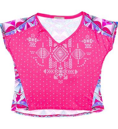 http---ecommerce.adezan.com.br-113785F0001-113785f0001_5