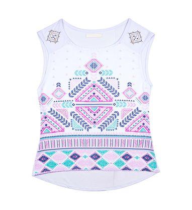 http---ecommerce.adezan.com.br-113781A0003-113781a0003_5