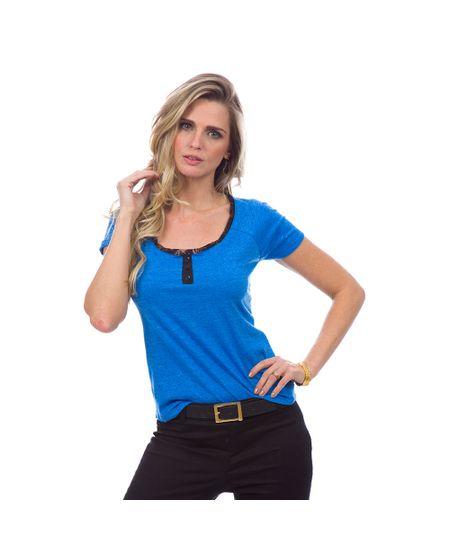http---ecommerce.adezan.com.br-113887H0001-113887h0001_2