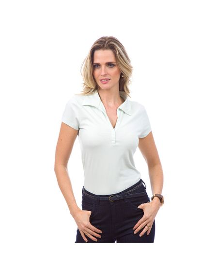 http---ecommerce.adezan.com.br-113413J0001-113413j0001_2