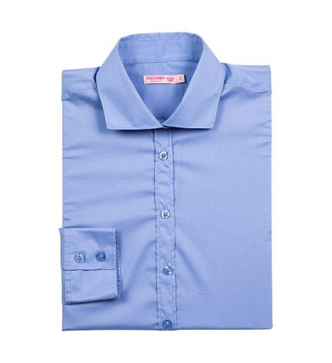 http---ecommerce.adezan.com.br-10220700006-10220700006_5