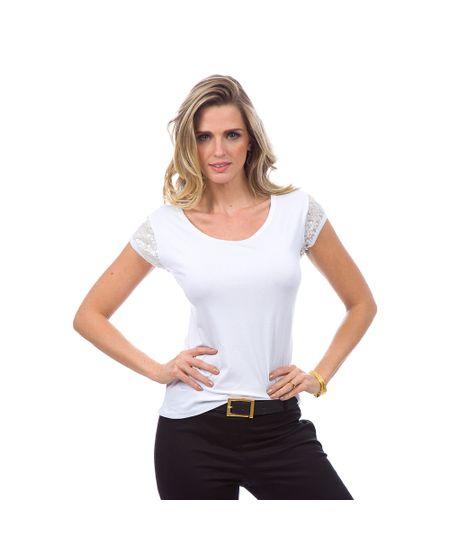 http---ecommerce.adezan.com.br-113781A0002-113781a0002_2