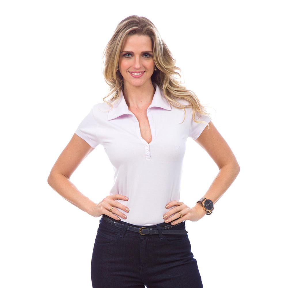 bfe0afe83e Camisaria Colombo · Roupas · Feminino · Polo.  http---ecommerce.adezan.com.br-113415D0001-113415d0001 2 ...