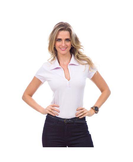 http---ecommerce.adezan.com.br-113415D0001-113415d0001_2