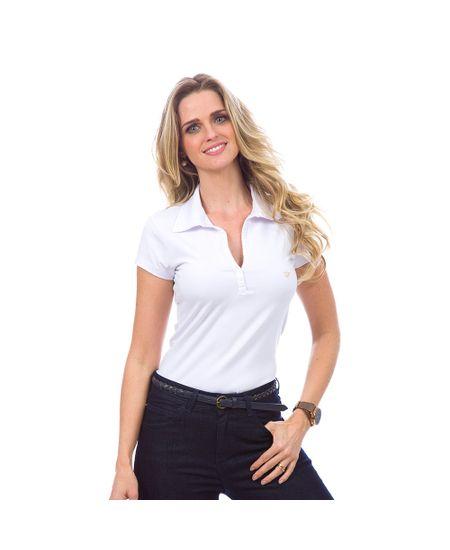 http---ecommerce.adezan.com.br-113411A0003-113411a0003_2