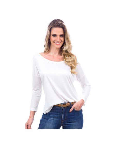 http---ecommerce.adezan.com.br-11384160001-11384160001002_2