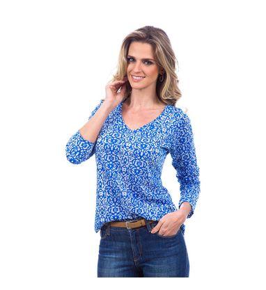 http---ecommerce.adezan.com.br-11385700001-11385700001002_2