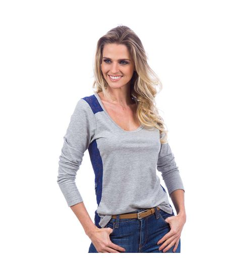 http---ecommerce.adezan.com.br-11393700001-11393700001002_2
