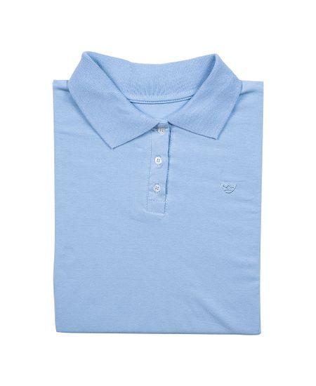 http---ecommerce.adezan.com.br-11340710006-11340710006_5