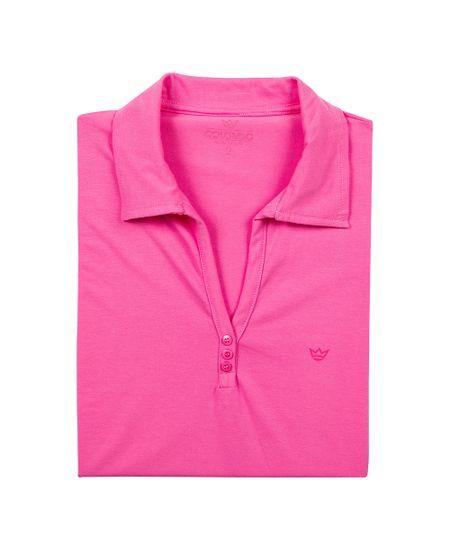 http---ecommerce.adezan.com.br-11340500014-11340500014_5