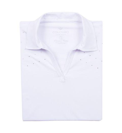 http---ecommerce.adezan.com.br-113401A0002-113401a0002_5