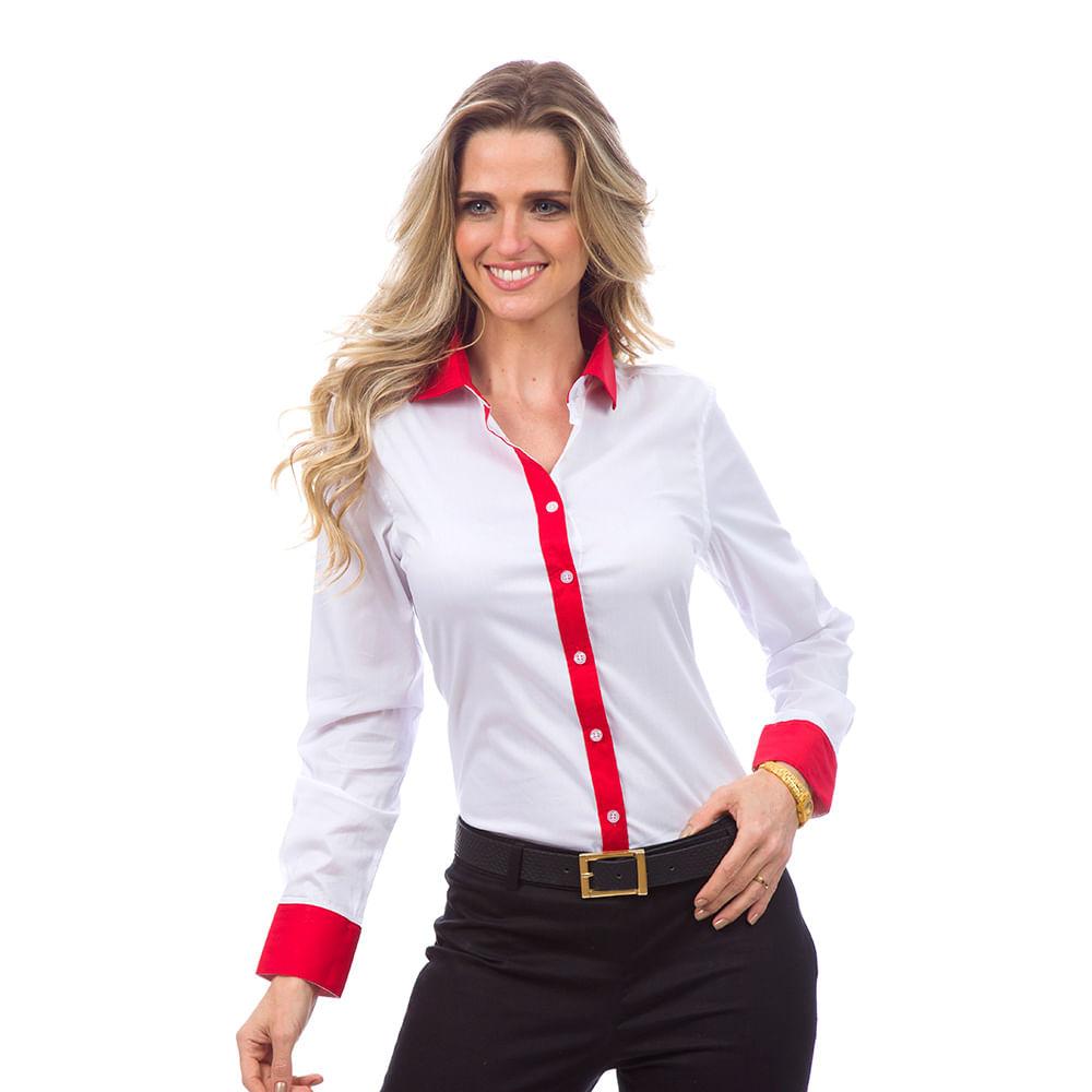 3a4742470b Camisaria Colombo · Roupas · Feminino · Camisa.  http---ecommerce.adezan.com.br-10220S80001-10220s80001 2 ...