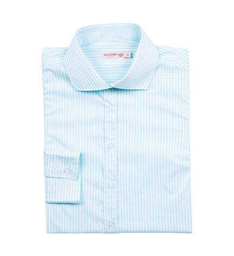 http---ecommerce.adezan.com.br-102203J0001-102203j0001_5