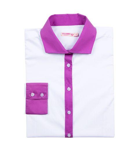 http---ecommerce.adezan.com.br-10220570005-10220570005_5