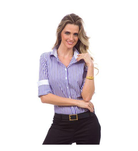 http---ecommerce.adezan.com.br-10220550006-10220550006_2