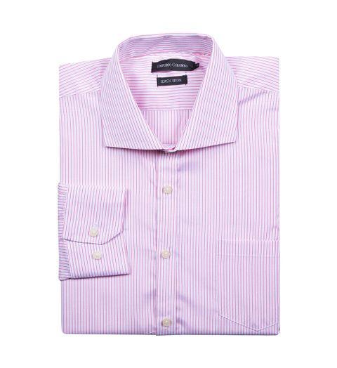 http---ecommerce.adezan.com.br-10913610010-10913610010_5