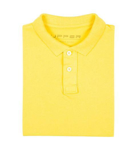 http---ecommerce.adezan.com.br-212254A0001-212254a0001_5