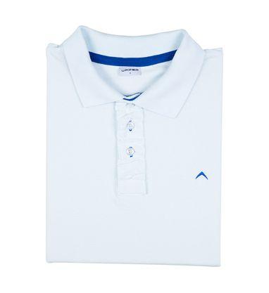 http---ecommerce.adezan.com.br-212257D0001-212257d0001_5