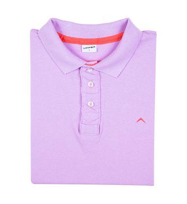 http---ecommerce.adezan.com.br-212255K0001-212255k0001_5