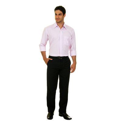 http---ecommerce.adezan.com.br-10913500010-10913500010_1