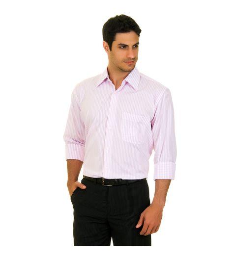 http---ecommerce.adezan.com.br-10913500010-10913500010_2