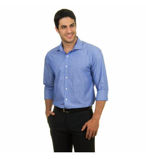http---ecommerce.adezan.com.br-10999720003-10999720003_2