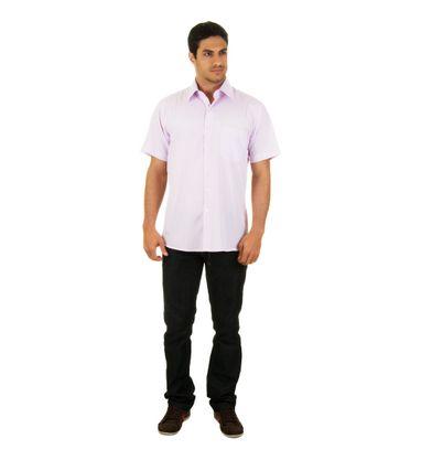 http---ecommerce.adezan.com.br-10315520004-10315520004_1