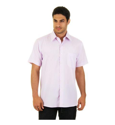 http---ecommerce.adezan.com.br-10315520004-10315520004_3